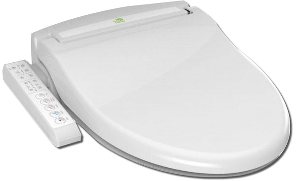 Eco Bidet S300 Mobility Joy Central Coast