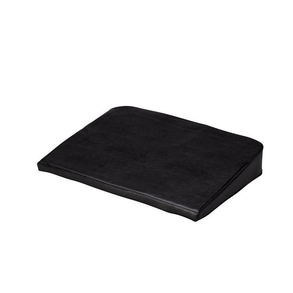 Max Mobility Wedge Cushion - PU Foam Central Coast - Mobility Joy