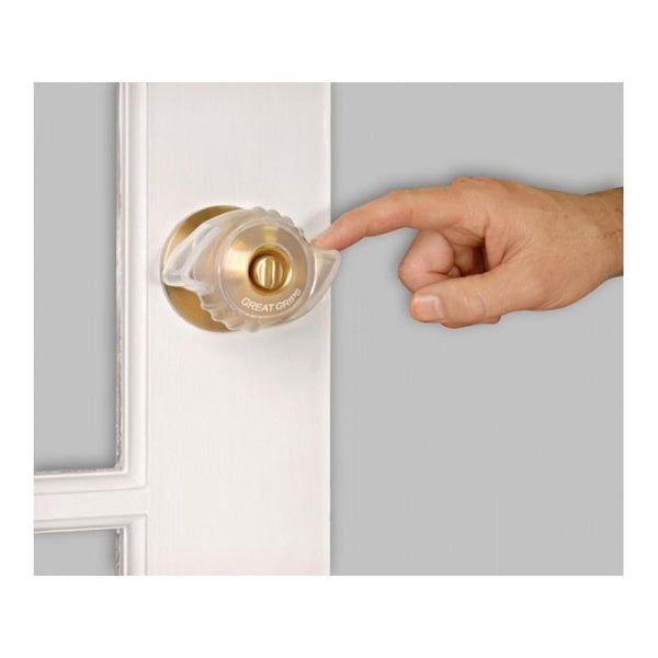 Able Life EZ Door Knob Grips Central Coast - Mobility Joy