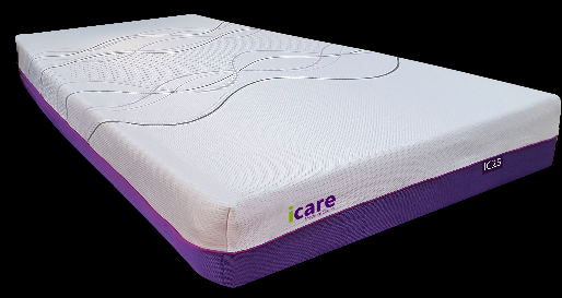 ICare Mattress - Mobility Joy - Central Coast