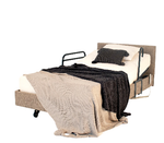 IC333 Homecare Bed - Mobility Joy - Central coast