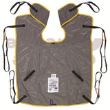 Oxford Quickfit Deluxe Net Sling Mobility Joy Central Coast