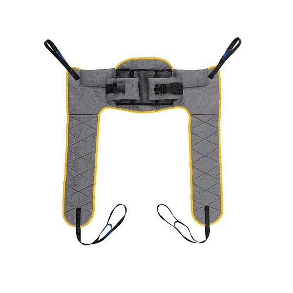 Oxford Access Padded Sling Mobility Joy Central Coast