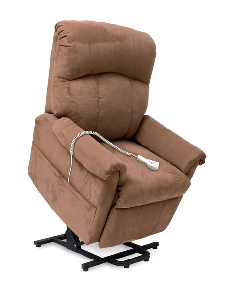 Pride LL-805 Lift Chair Central Coast - Mobility Joy
