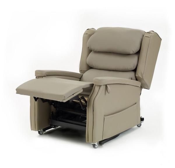 Lift Chair Configura Comfort Central Coast Mobility Joy