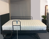Flex R Adjustable Beds Central Coast - Mobility Joy