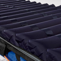 Premium 5 Mattress Overlay System Central Coast - Mobility Joy