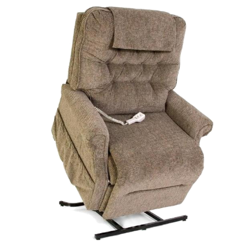 Buy Bariatric 358XL  Single Motor Lift/Recline Chair online  | Bariatric lift chair | Lift Chairs | Buy Chair recliner