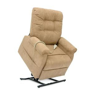 Lift Chair Pride C101 Central Coast - Mobility Joy