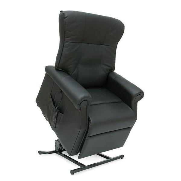 Lift Chair Pride T-3 Zero Gravity + Trendelenburg Central Coast - Mobility Joy