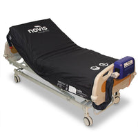 ProCair Plus Mattress Replacement System Central Coast - Mobility Joy