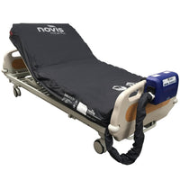 ProCair Plus Mattress Replacement System Sealed Base - No Carry Bag Central Coast Mobility Joy
