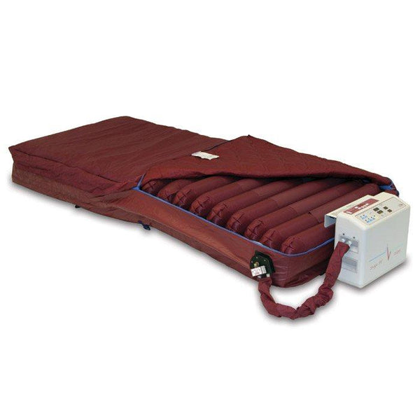 SenTech Stage IV 2000 Mattress Replacement System Central Coast - Mobility Joy