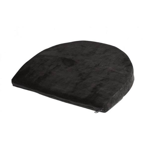 Max Mobility Side Wedge Cushion - Mem Foam Central Coast - Mobility Joy