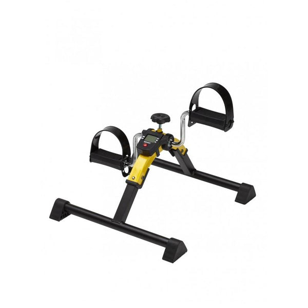 Max Mobility Zeta PE1 Pedal Exerciser Central Coast - Mobility Joy
