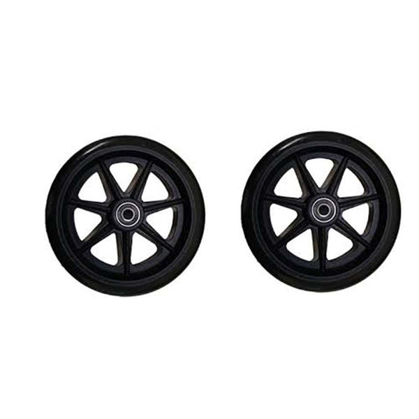 Stander FNG/SSW 6- Wheels (Pair) Central Coast - Mobility Joy