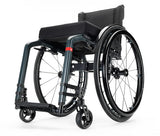 Kuschall Champion Foldable Wheelchair Central Coast - Mobility Joy