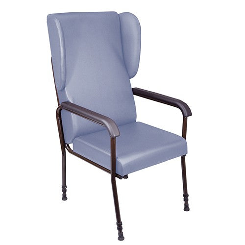 Chelsfield High Back Day Chair