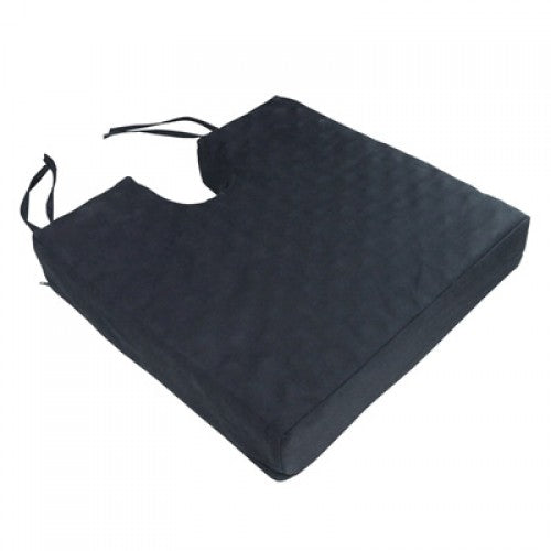 Orthopaedic Coccyx Cushion