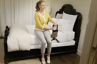 Signature Life Confidence Bed Handle