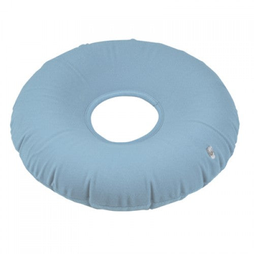Inflatable Donut Cushion