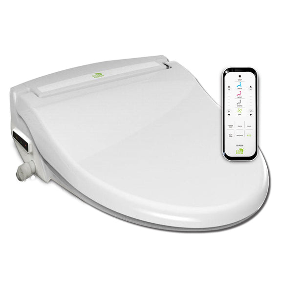 Eco Bidet R500 Mobility Joy Central Coast