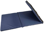 Foldable Crash Mat - Central Coast - Mobility Joy