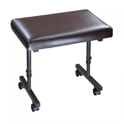 Beaumont Leg Rest w Castors