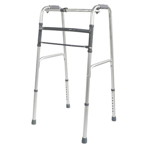 Walking Frame VP129F