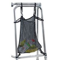 Net Bag for Walking Frame