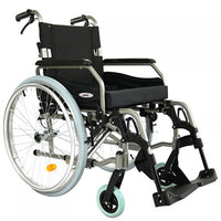 Wheelchair Affinity M64