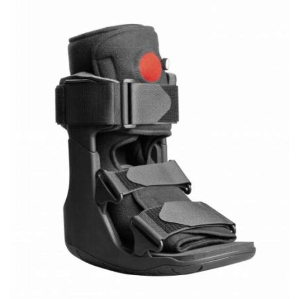 Donjoy XCEL TRAX Air Ankle Walker Central Coast - Mobility Joy