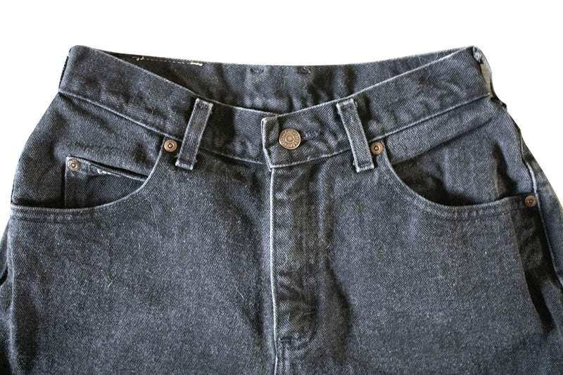"Lee ""Chicago"" Jeans Close View - Rizzo's"