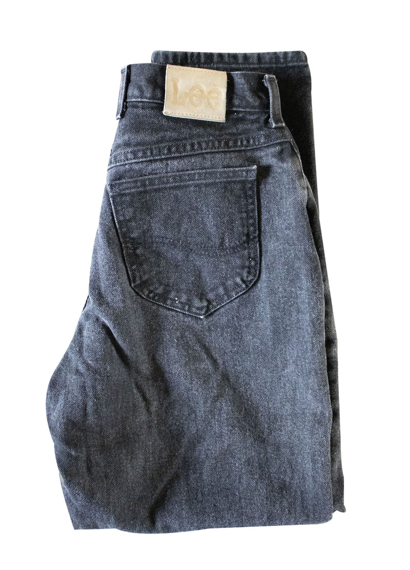"Lee ""Chicago"" Jeans Pant - Rizzo's"
