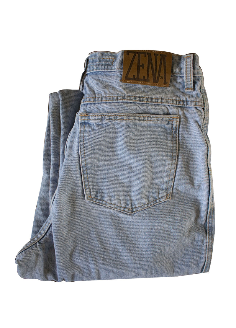 "Zena Jeans ""Drop Of Truth"" Jeans Folding - Rizzo's"