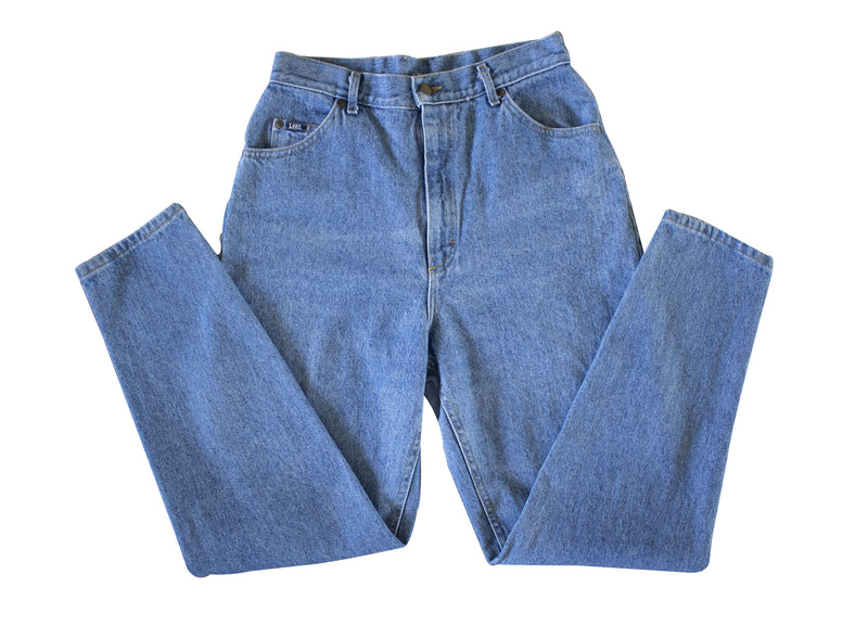 "Lee ""Five & Dimers"" Lee Jeans - Rizzo's"