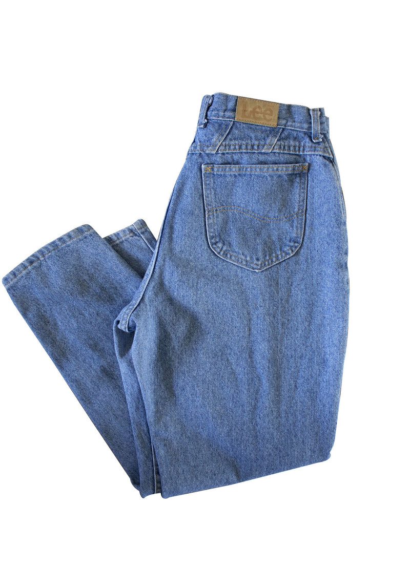 "Lee ""Five & Dimers"" Lee Jeans Authentic - Rizzo's"