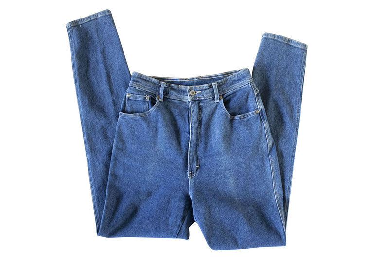 "Bill Blass ""What A Day"" Jeans Best Quality - Rizzo's"