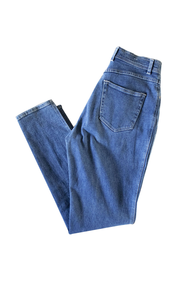 "Bill Blass ""What A Day"" Jeans Genuine - Rizzo's"