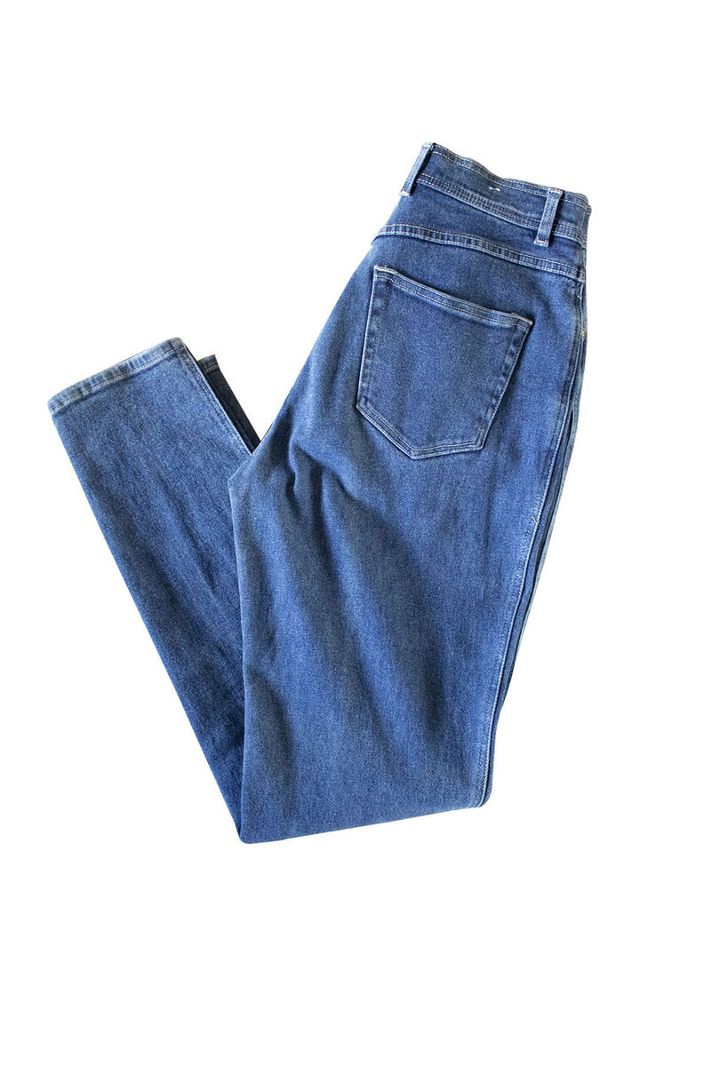 "Bill Blass ""What A Day"" Jeans Authentic - Rizzo's"