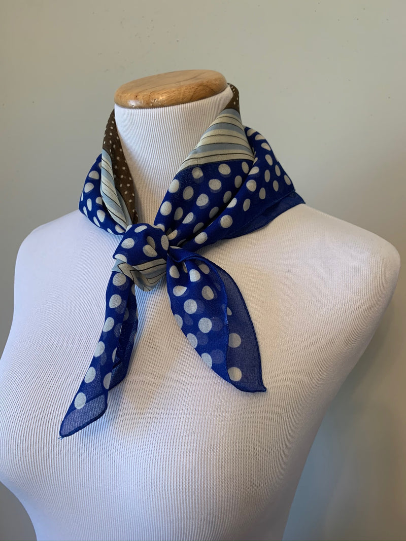 Betty Paige Scarf
