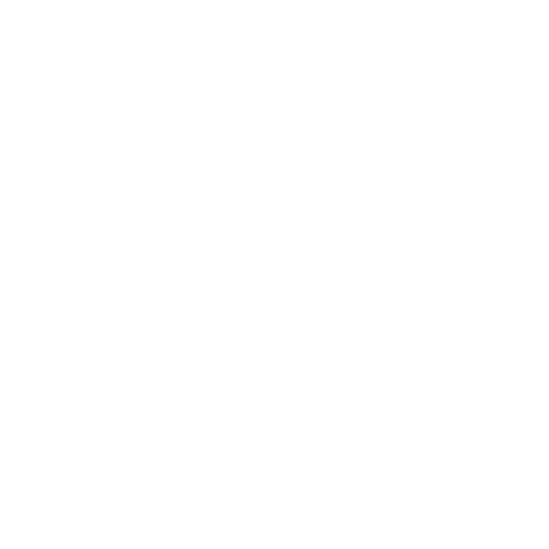 For God Made You Wild, Child