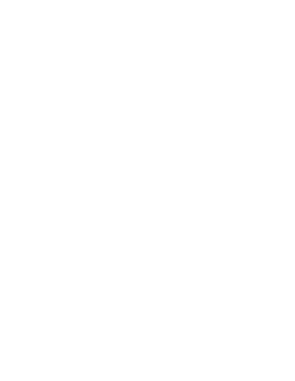 God Loves Science