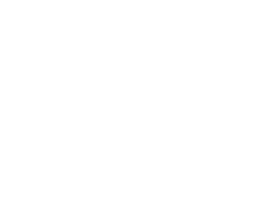 Stay On The Shore (Helen Keller)