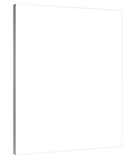 Plan and Purpose For Life