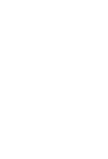 Blah Blah Coffee