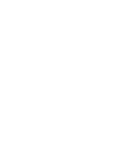 Home Alone Hope