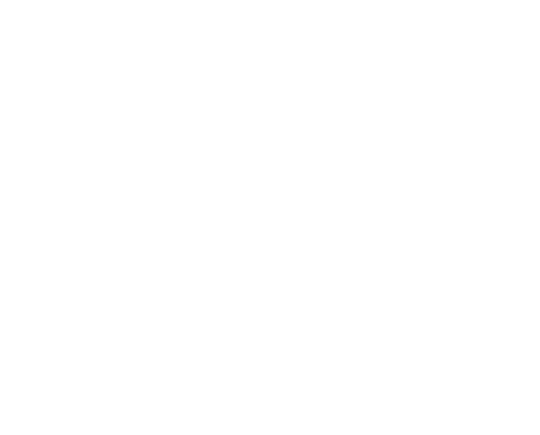 "The ""Keto Is Life"" Diner"