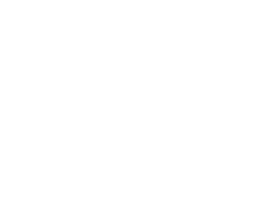 "The ""Paleo Is Life"" Diner"