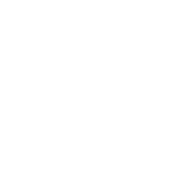 Great Big World